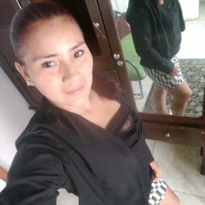 Laura_osorio