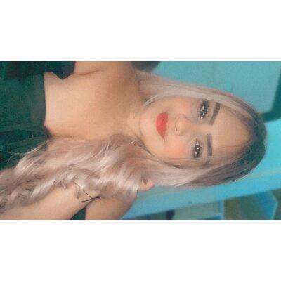 AshleyStyle