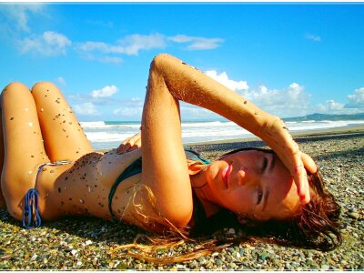chaturbate adultcams Czech chat