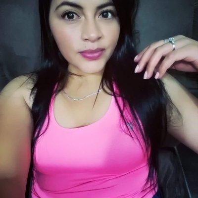 Sexxx_angel