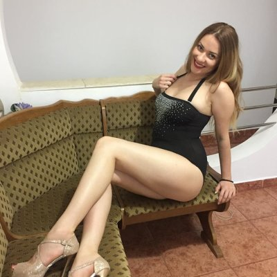 Tallida