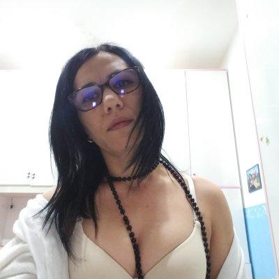 Marilenab