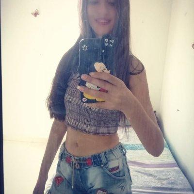 Nataliasex22