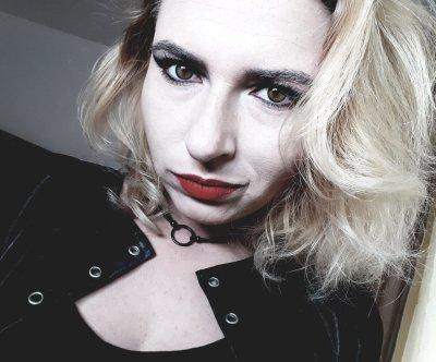 Vanessa-Vega