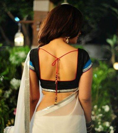 Diya_Singh Live