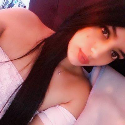 Rose_Guadalupe