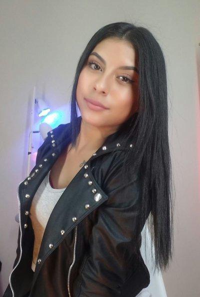Anna_felez