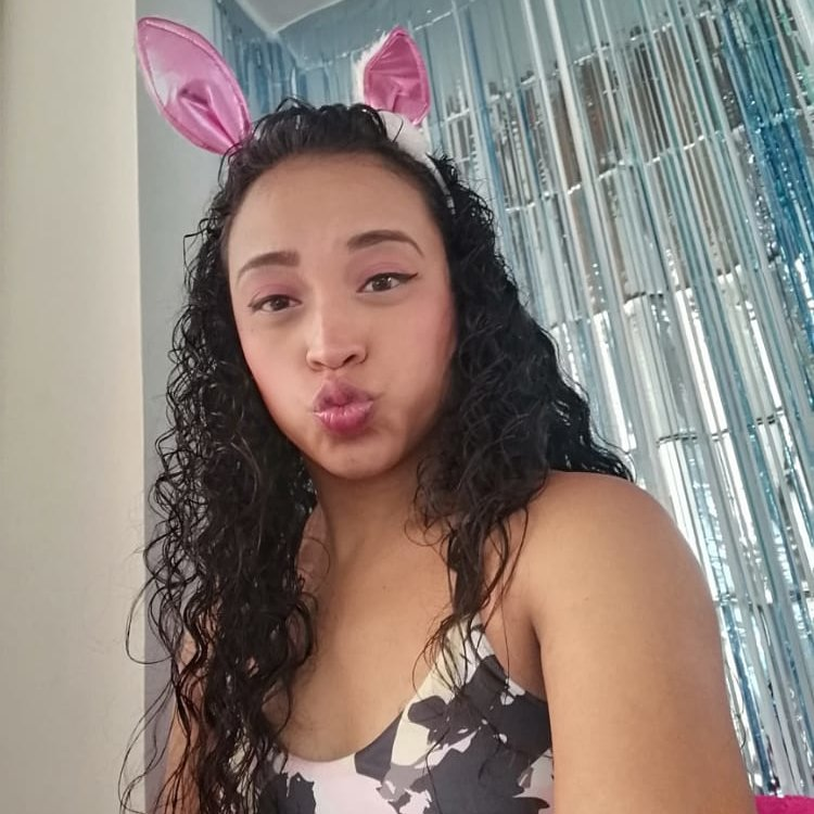 Angelux_chantall at StripChat