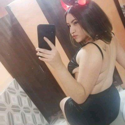 Emma__fun