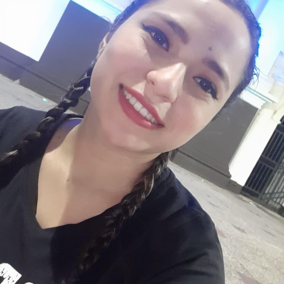 Dariana_1 at StripChat