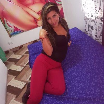 ANDREA_SEX40
