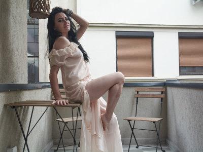 KateJackson
