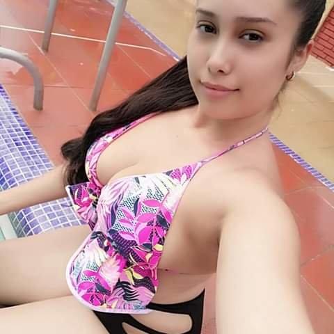 rubi_26_ at StripChat