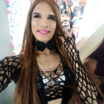 Kimberlin_sex