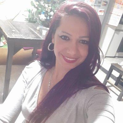 Saray_queen