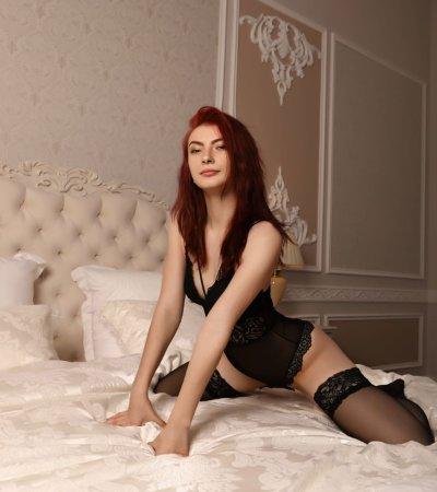 Lana_foxy