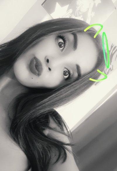 Violetta_0