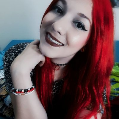 I Am Lebanon! I'm A Sex Chat Appealing Babe! My Model Name Is Alexiamoon