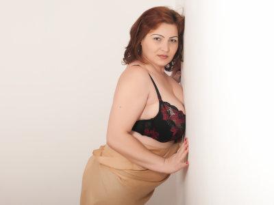 MelissaRiley