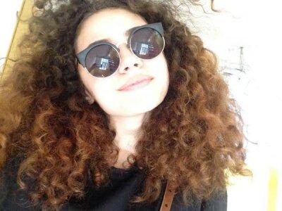 Cute_Curlls