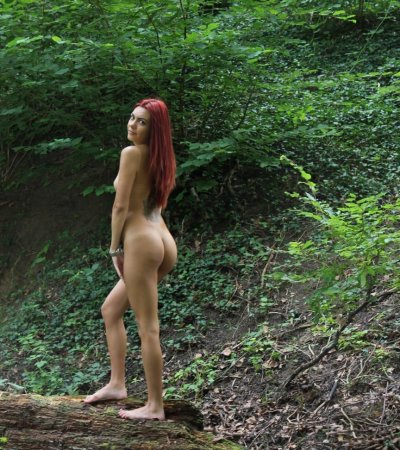 Emma_Rossi