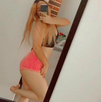 Angelica_valencia