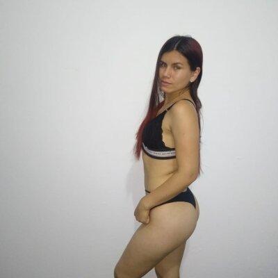 Loreane277
