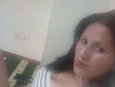 Tania_princess
