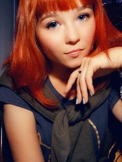 Vicky_sky