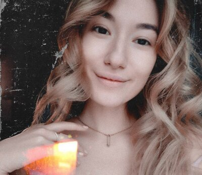 Leila_Lix live sex chat