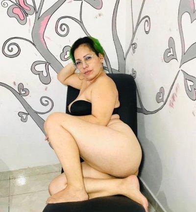 Latinmore40