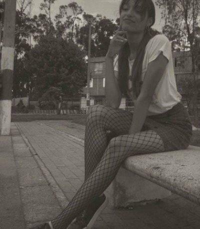 Miss_Sthella