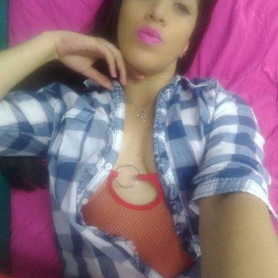 Ammy_2903
