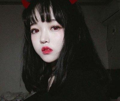 Jody_jun