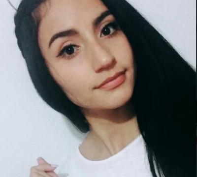 Sweet_mara1
