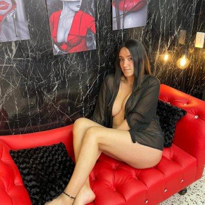 StripChat MeganBrownx chaturbate adultcams