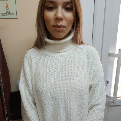 LorenaFord