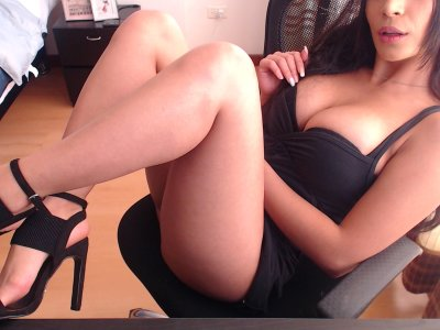 Scarlett_smiths live sex chat picture