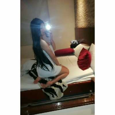 Britneysexhot