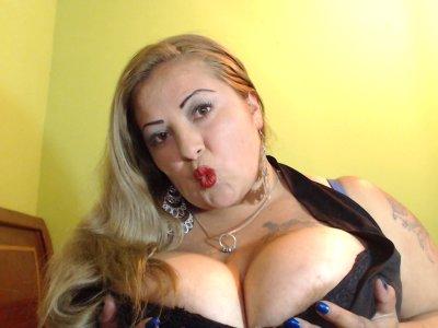 Big_boobs84 Cam