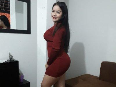 Melissa_dfiore