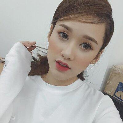 HaYoonJi
