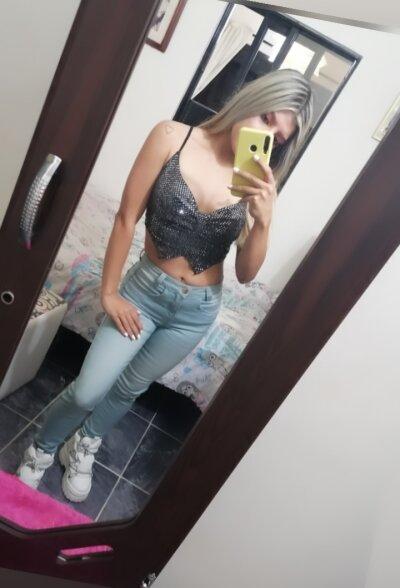 Shelly_Jordan