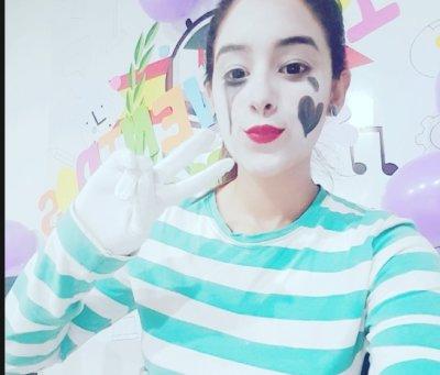 Liza_girl_