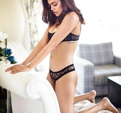 Pragya_Gupta35