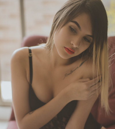 Sofia_myers1