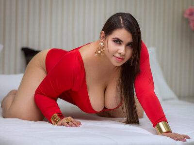 ShantiSilva