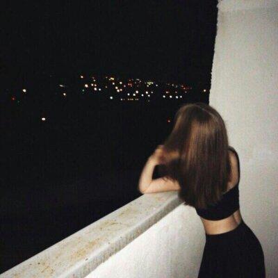 Nicole_Marion