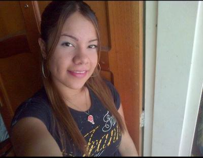Stacielayne_