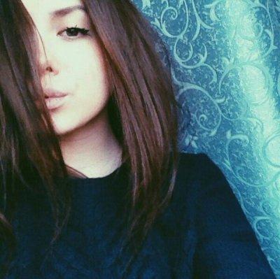 MsTessa_Grey